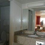 Φωτογραφία: Motel 6 Clinton