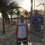 Photo of Ipanema Beach
