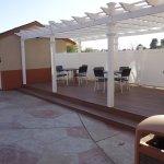 Best Western Antelope Inn & Suites Foto