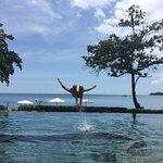 Sea Dance Resort Foto