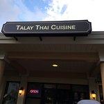 Photo of Talay Thai Restaurant