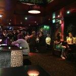 Photo of Ronnie Scott's Jazz Club