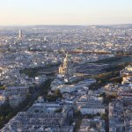 Foto de Observatoire Panoramique de la Tour Montparnasse