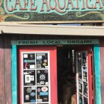 Photo of Cafe Aquatica