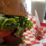 Photo of Basement Burger Bar