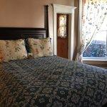 Photo de Downtown Historic Bed & Breakfasts of Albuquerque