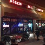 Photo of Rockin' Baja
