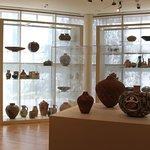 Crocker Art Museum in Sacramento, California