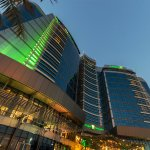 Photo of Holiday Inn Abu Dhabi