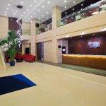 Photo of Holiday Inn Express Suzhou Changjiang