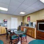Photo of Econo Lodge Wytheville