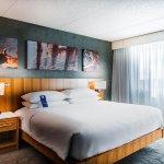 Photo de Delta Hotels by Marriott Fargo
