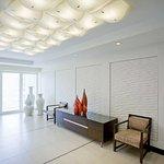 Foto di The Condado Plaza Hilton