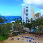 Photo of The Condado Plaza Hilton