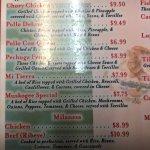 Foto de Lopez Grill Mexican Restaurant