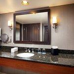 Photo of Sheraton Fairplex Hotel & Conference Center