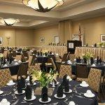Photo of Sheraton Suites Houston Near The Galleria