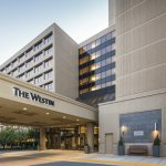 Photo de The Westin Tysons Corner