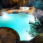 Bild från Le Westin Resort & Spa