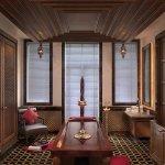 Ayurveda Room, Kaya Kalp - The Royal Spa