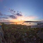 Ảnh về Le Meridien Kota Kinabalu
