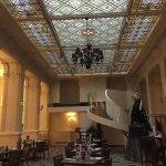 Photo of Hotel Nemzeti Budapest - MGallery by Sofitel