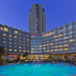Photo of Sheraton Santiago Hotel and Convention Center