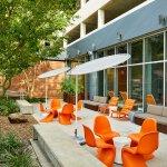 Photo of Aloft Houston by the Galleria