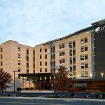 Photo of Hotel Modern Winchester