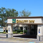 Photo of Quality Inn Owen Sound
