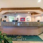 Φωτογραφία: Quality Inn