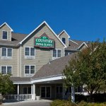 Country Inn & Suites By Carlson, Omaha West Foto