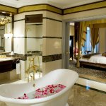 Foto de The Athenee Hotel, a Luxury Collection Hotel