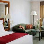 Photo of JW Marriott Hotel Dubai