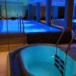 Quality Hotel Strand Gjovik Foto