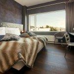 Photo of Quality Hotel Strand Gjovik