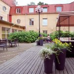Photo of Clarion Collection Hotel Uman