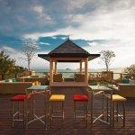 Photo of The Westin Siray Bay Resort & Spa Phuket