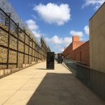 Photo of Apartheid Museum