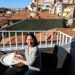 Fotografia de Flores Village Hotel & Spa
