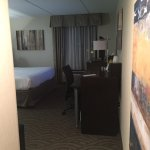 Photo de Holiday Inn Boardman Youngstown South