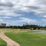 Foto de Ko Olina Golf Club