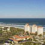 Photo of Four Points by Sheraton Jacksonville Beachfront