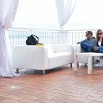 Φωτογραφία: Hotel Voce del Mare