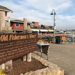 Photo of Old Fisherman's Grotto