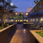 Photo of SpringHill Suites New Orleans Downtown/Convention Center