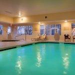 Photo de TownePlace Suites Boise West/Meridian