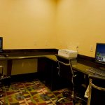 Photo of Holiday Inn Express Hotel & Suites Orlando - International Drive