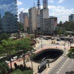 Photo de Avenue Paulista