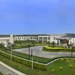 Photo de Four Points by Sheraton New Delhi, Airport Highway